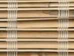 bambu_desen1.jpg