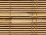 bambu_desen3.jpg